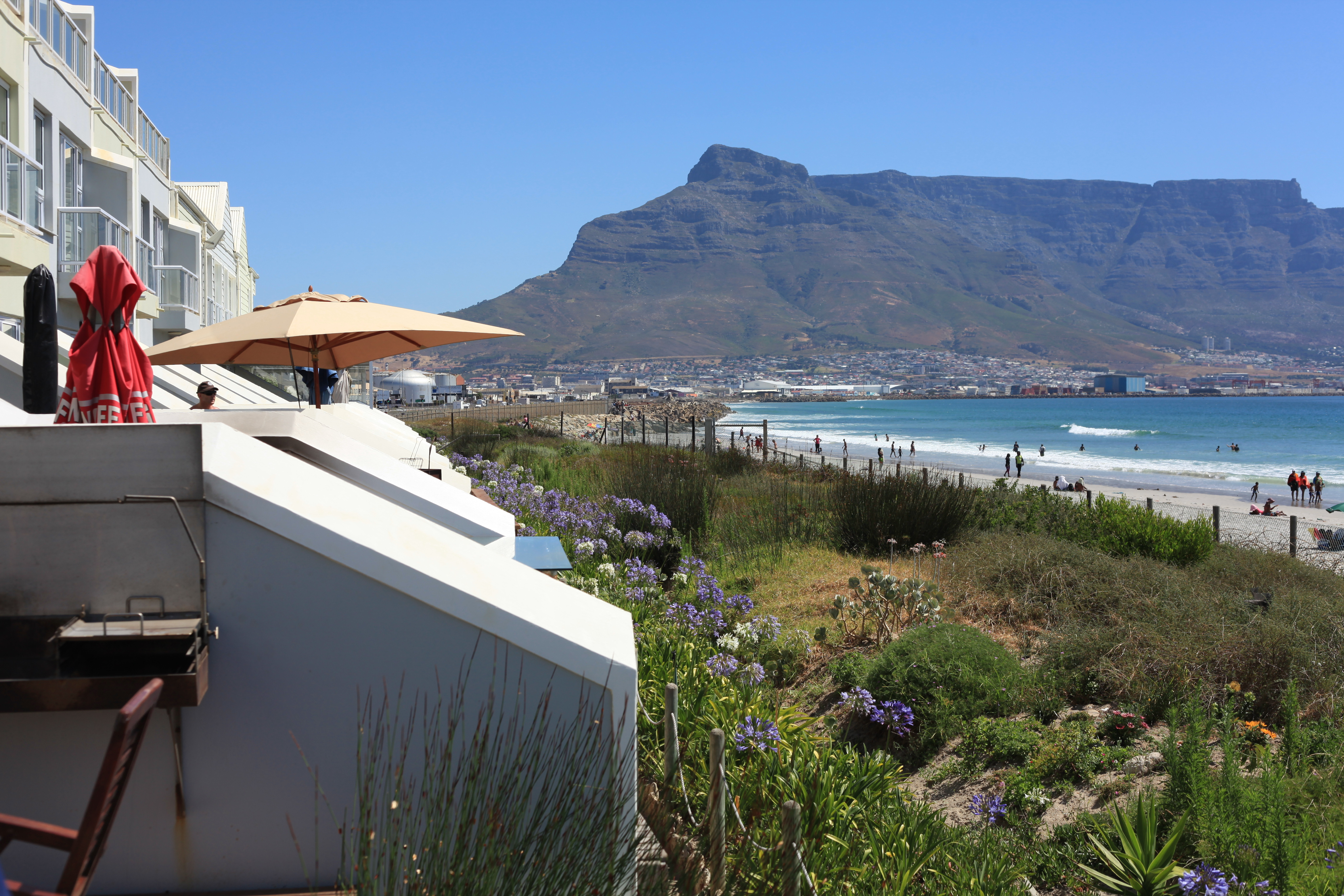 Durban July  Travel Packages
