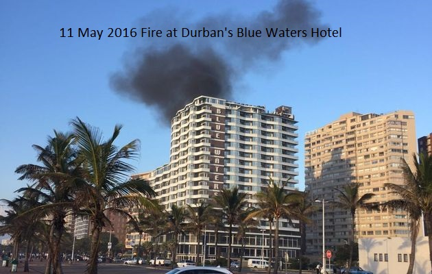Book Durban Hotels Guest Houses Research
