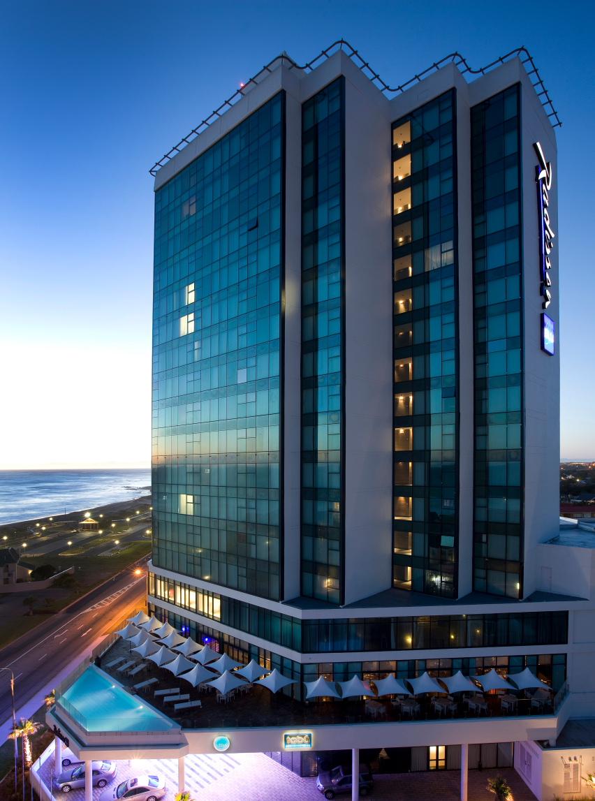 Sudáfrica Alojamiento, South Africa Hotel, Sudáfrica vacaciones - Sudáfrica Viajes