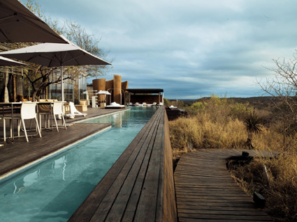 http://www.southafrica.to/accommodation/Singita/Singita-Sabi-Sand.jpg
