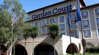Garden Court Johannesburg O.R. Tambo International Airport