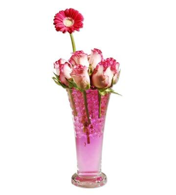 Netflorist Flowers