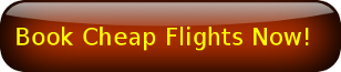 Flight bookings and quotations