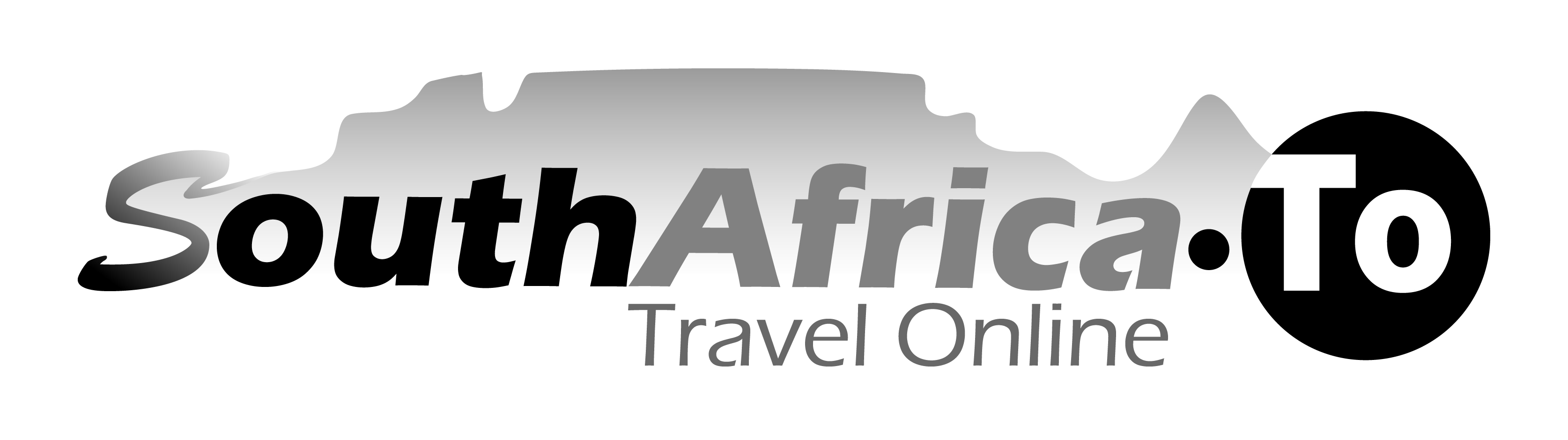 SouthAfrica.TO logo