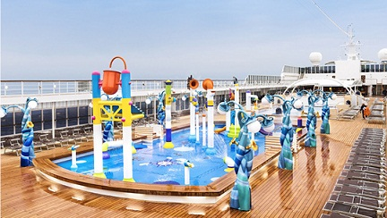 2016 2017 Discounts Save Up To 50 Msc Sinfonia From