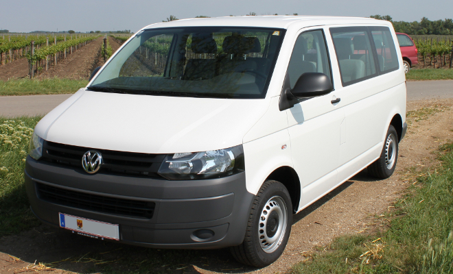 Cheap Minivan Rentals >> Cheap minibus hire in South Africa