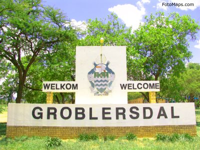 Mpumalanga towns Groblersdal likewise Fun Things To Do In Johannesburg in addition South Africa Trip Planner And Planning Guide besides Cheap Flights To Johannesburg also Singapore Johannesburg. on mango flights to cape town