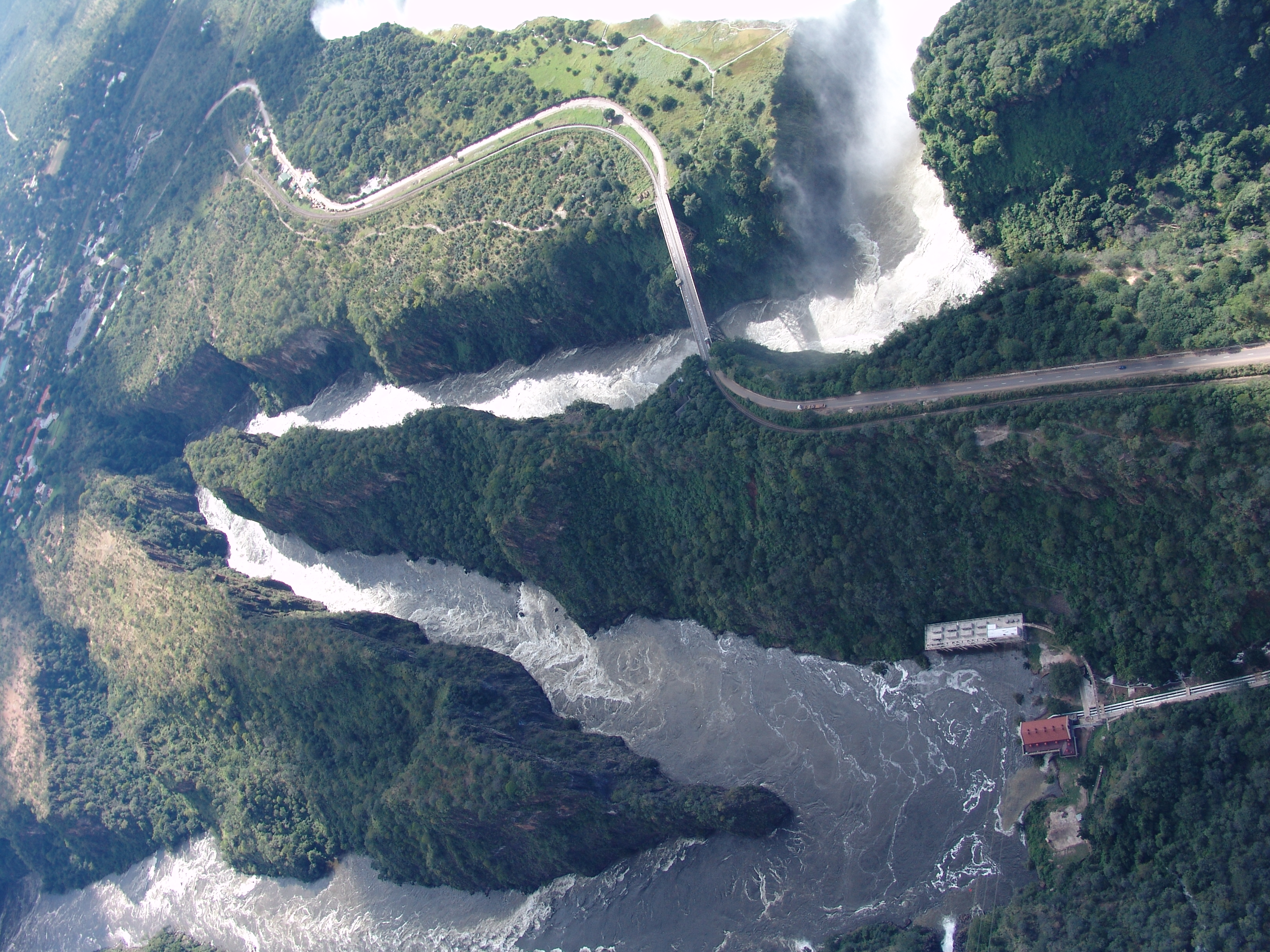 fall from helicopter with Helicopter Victoria Falls on 386324474258369038 moreover Cartoons33 Hubschrauber Frieden moreover 48 Hours Niagara Falls likewise Tipps Helikopterflug In Kapstadt Mit Tafelberg in addition Helicopter Victoria Falls.