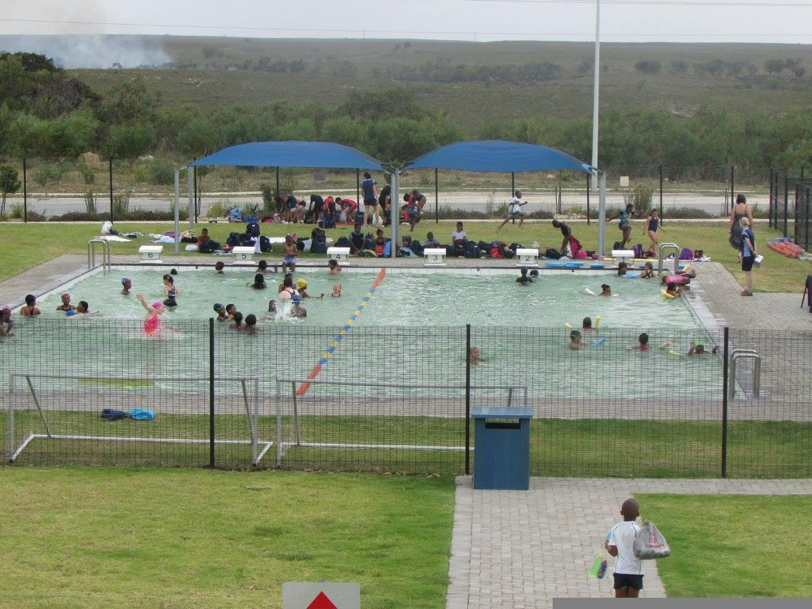 Curro Schools In Port Elizabeth