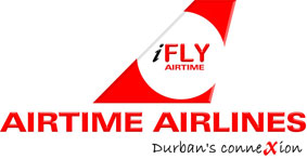 Airtime Airlines flights