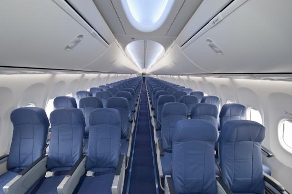 El Al Israel Airlines Flights From Johannesburg