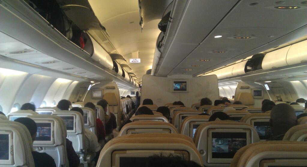Etihad Flights from Johannesburg 2015   EY South Africa