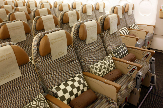 Etihad Flight Bookings from Johannesburg 2019   SouthAfrica TO