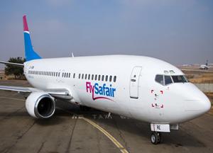 Flysafair Flights Bookings Amp Travel Vouchers 2019