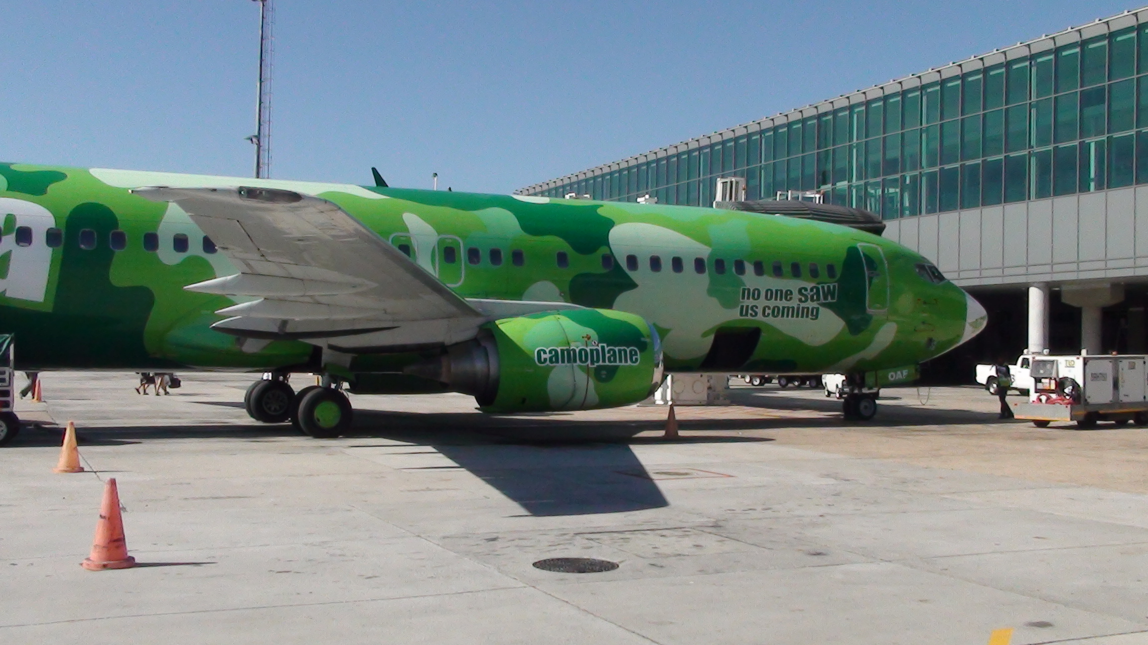 Kulula Cape Town to Durban Flights | MN CPT-DUR