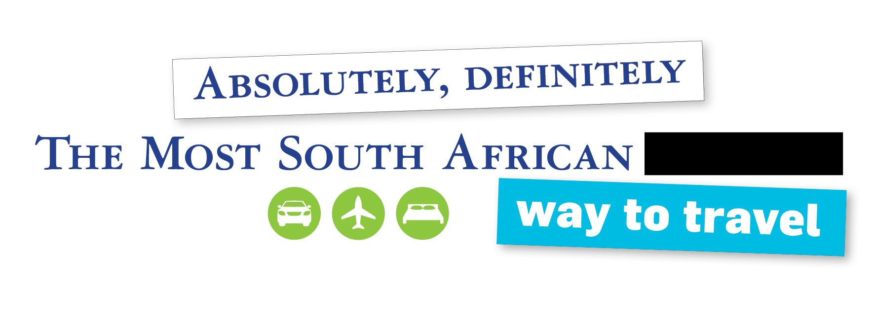 kulula humour funniest airline in the world most south african way to travel
