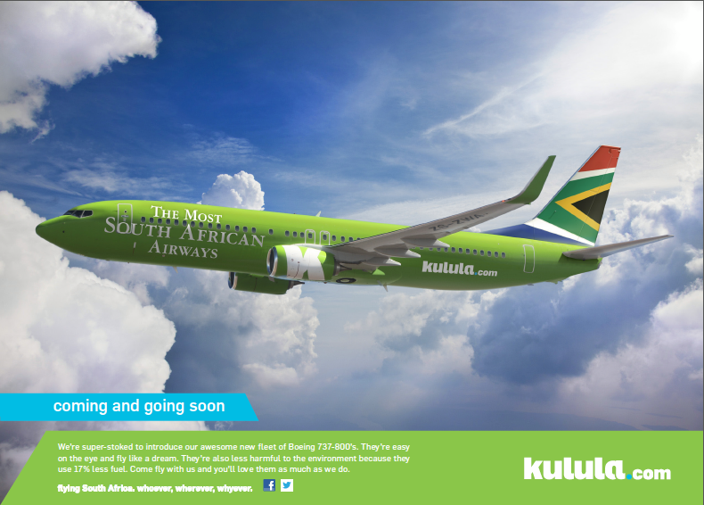 Travel Insurance South Africa Compare