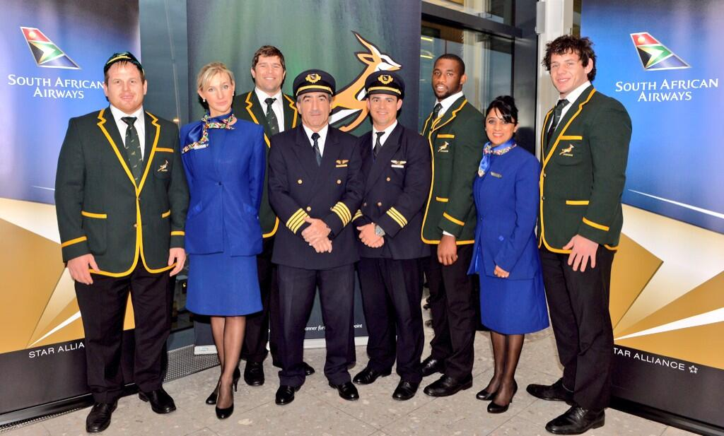 http://www.southafrica.to/transport/Airlines/SAA-flights/images/web/saa-springboks.jpg