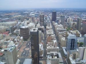 Car Hire South Africa Car Rental Cape Town Bidvest