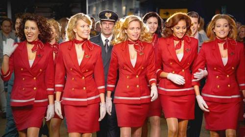 Virgin Atlantic Staff Travel Number