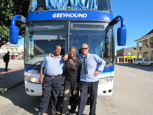 how to become a bus driver for greyhound