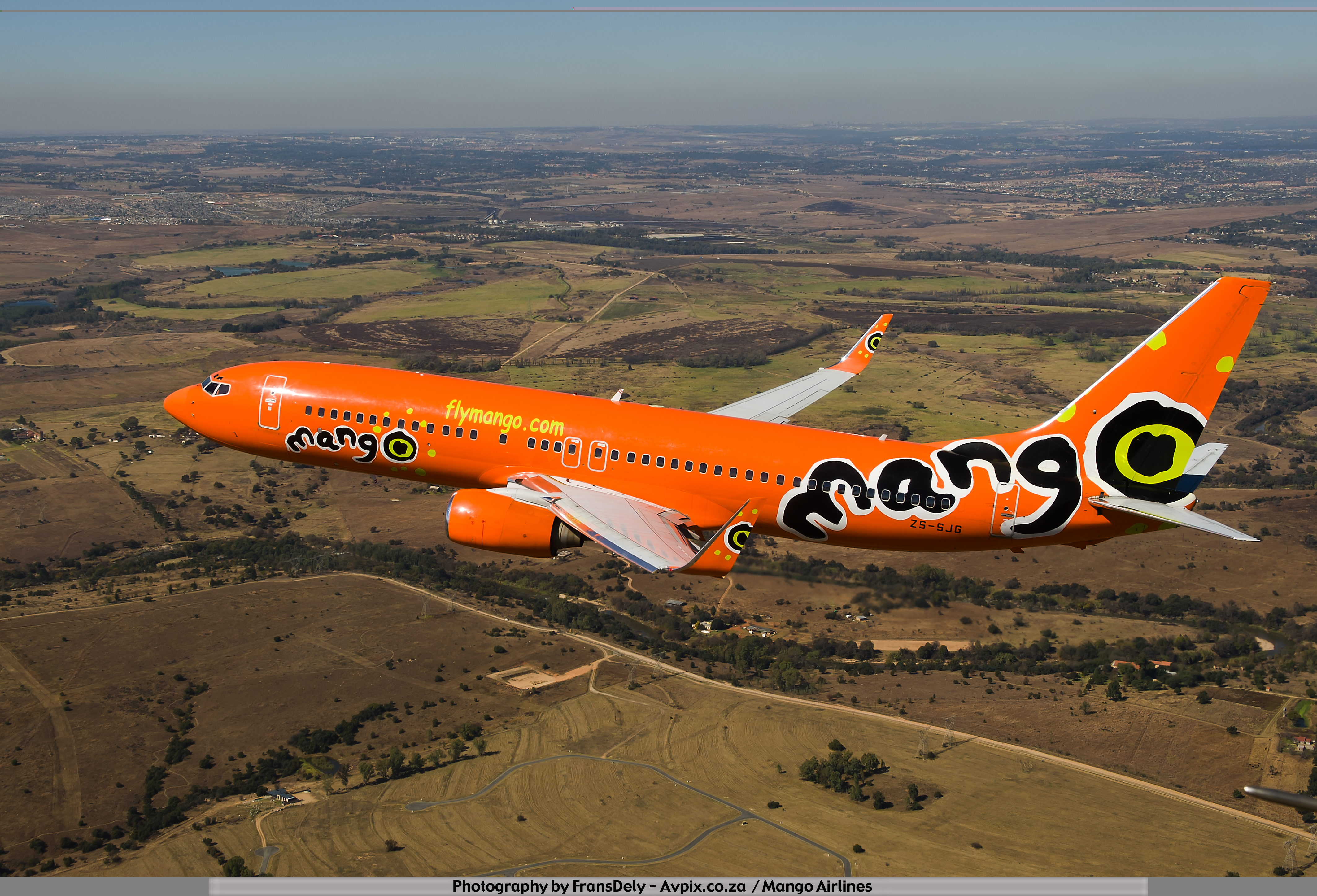 Flight And Car Hire Packages To Durban