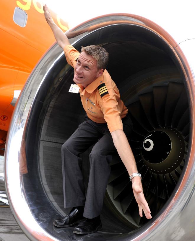 Mango Flights From Port Elizabeth To Johannesburg Je Plz Jnb