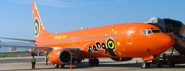 Cheap Flights Car Hire Cruises Cape Town Durban Amp Jhb