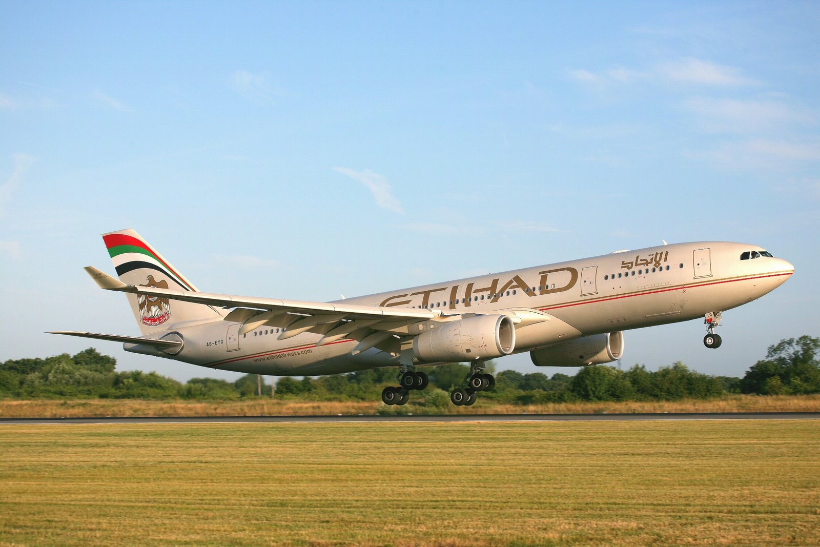 Download this Flights Abu Dhabi Johannesburg picture