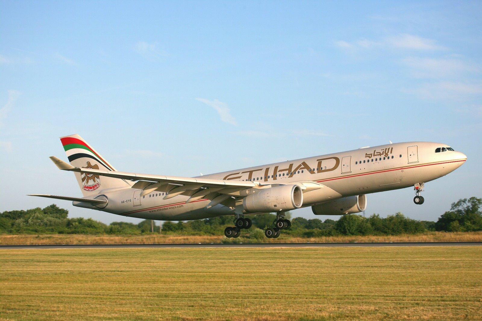 Weekly Car Rentals >> Flights Abu Dhabi to Johannesburg