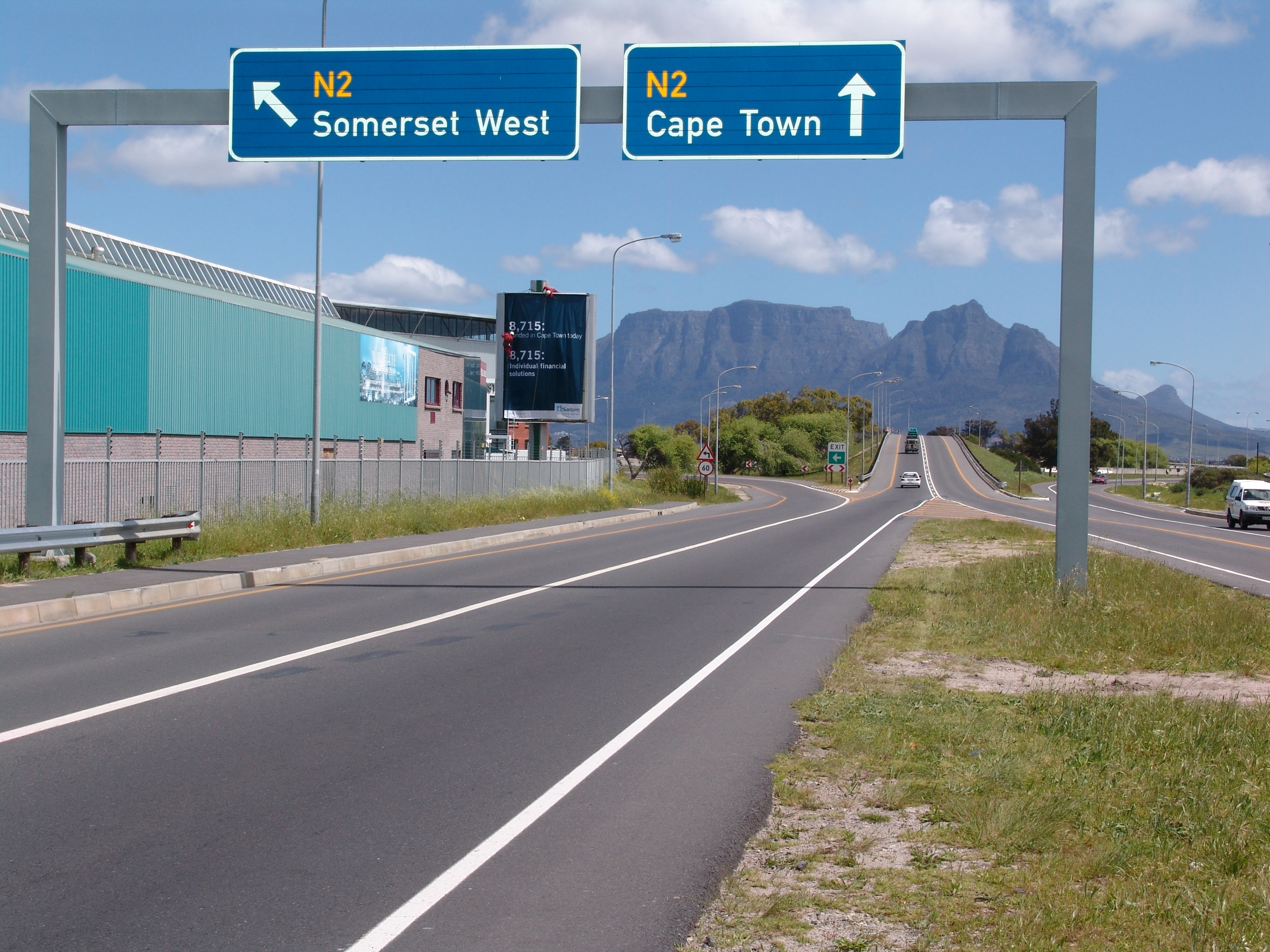 Cheap Flights From East London To Cape Town