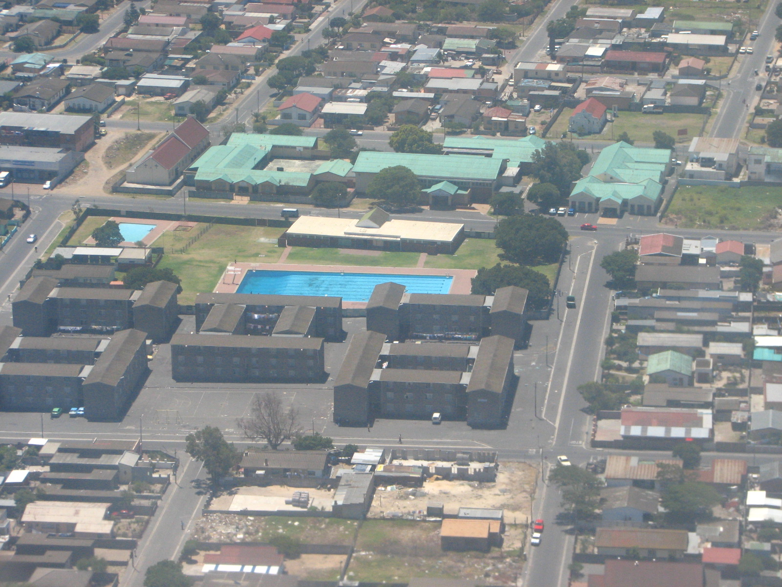 Kulula airline cheapest from johannesburg to durban Linden public swimming pool johannesburg