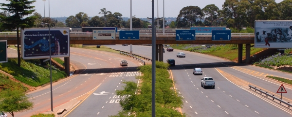 Thrifty Car Rentals >> Cheap Flights from Livingstone to Johannesburg