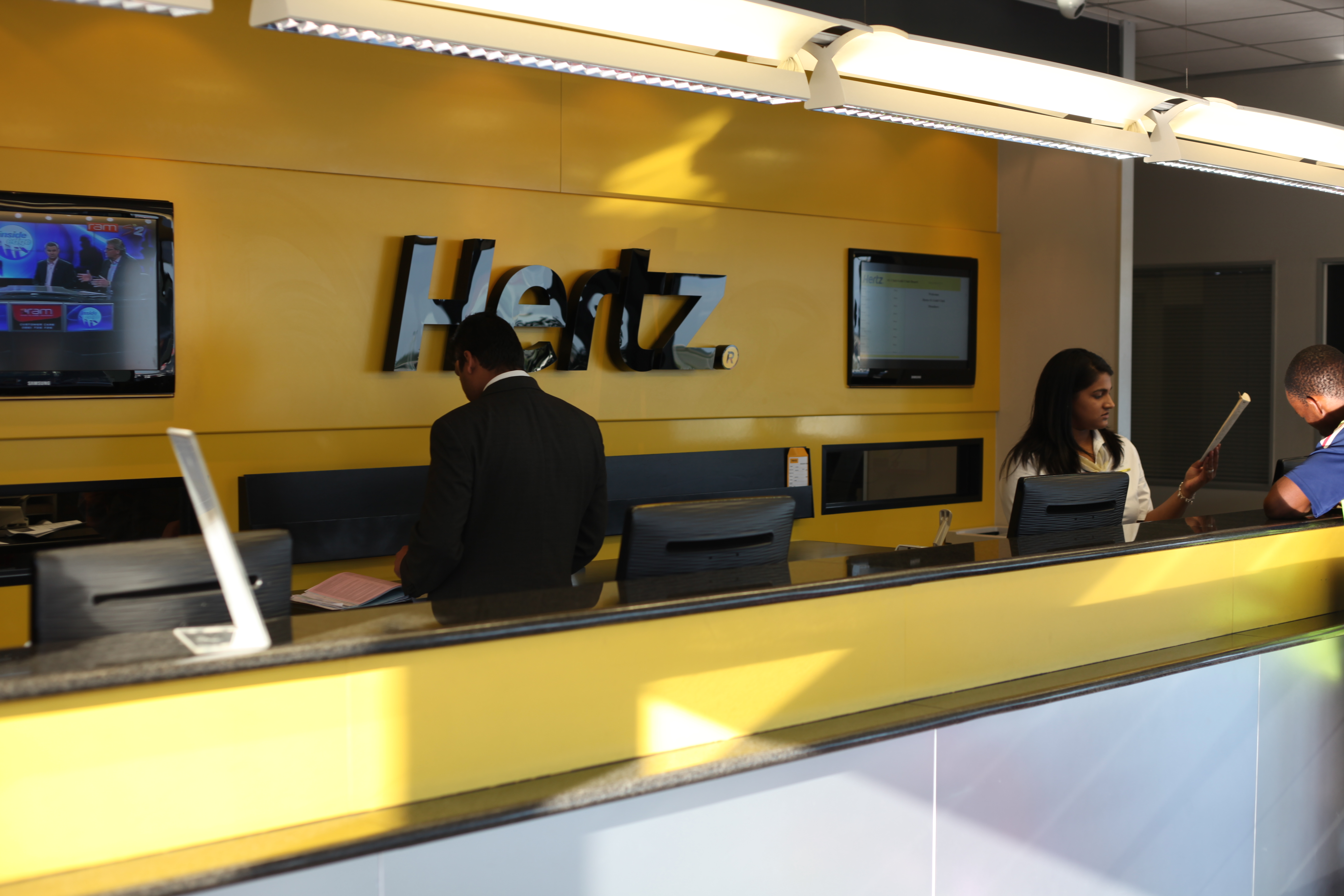 Nyc Hertz Used Cars