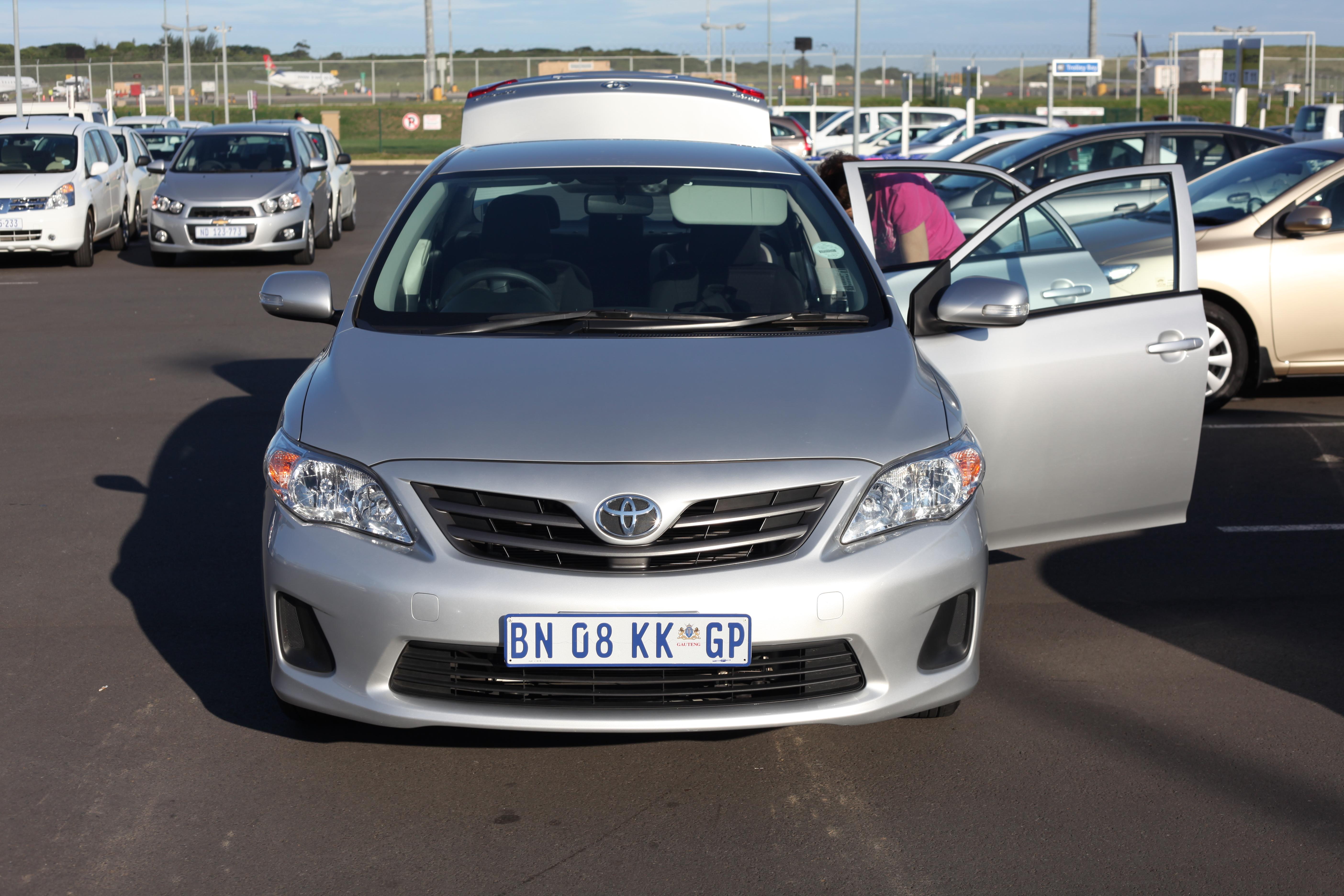 Durban Car Rental Check Out Durban Car Rental Cntravel