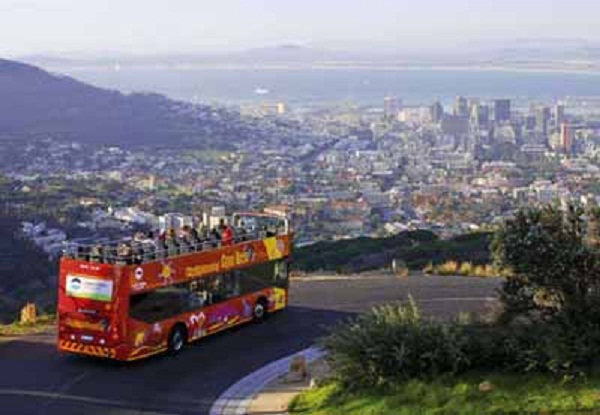 Mother S Day Car Hire In Cape Town