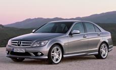 Budget Car Rental South Africa Review