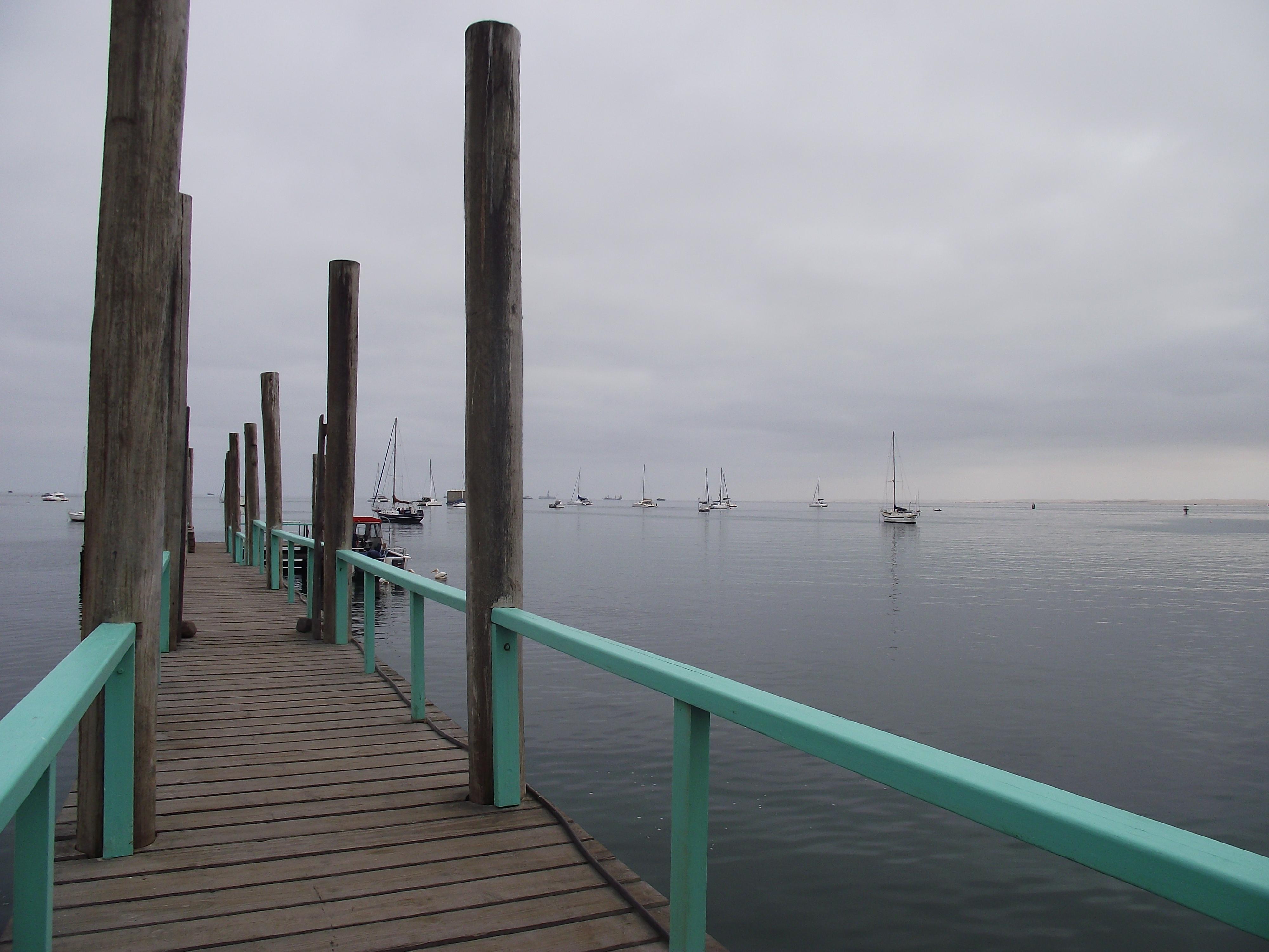 pier-walvis-bay