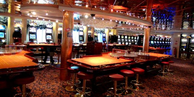 Контакты казино кейптаун в спб казино челябинск