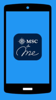 MSC Cruises in South Africa 2019 / 2020
