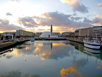 Grand voyages cruises from cape town to england