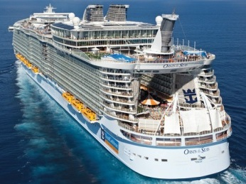 special deals on mediterranean cruises