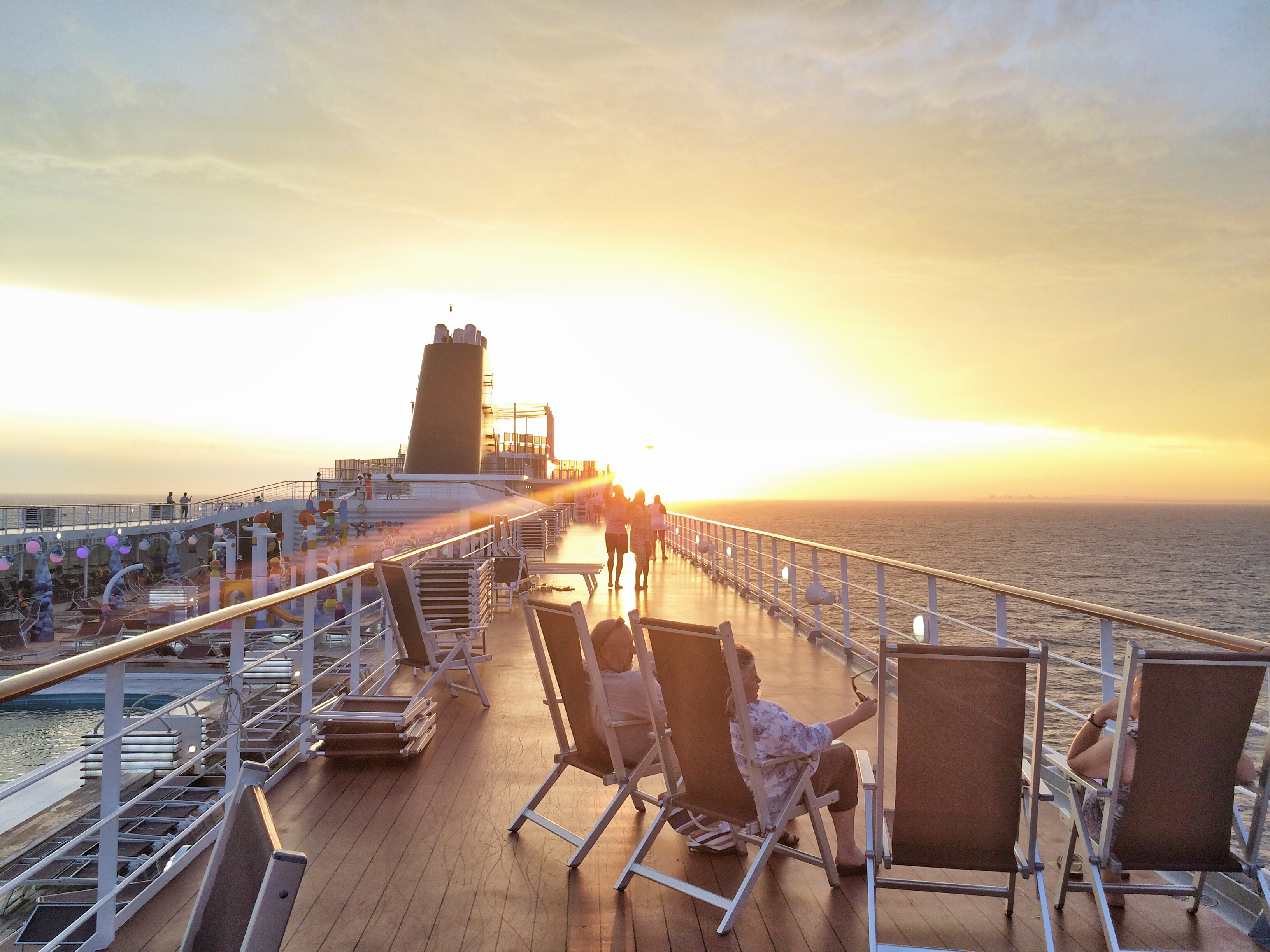 Image result for MSC CRUISE SINFONIA